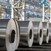 tufan iron stainless steel rolled sheets
