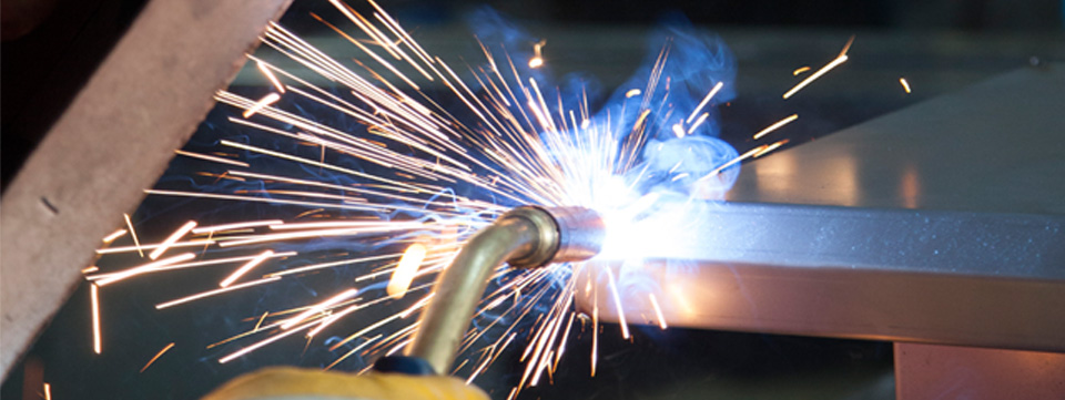 tufan iron and steel welding services